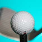 5 Things to Ask Before Doing Yet Another Golf Fundraiser