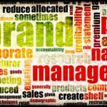 Social Media Branding: 16 Tips to Create a Consistent, Relevant & Trusted Social Brand – Business 2 Community